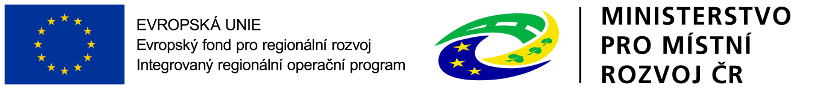 IROP_logo_new