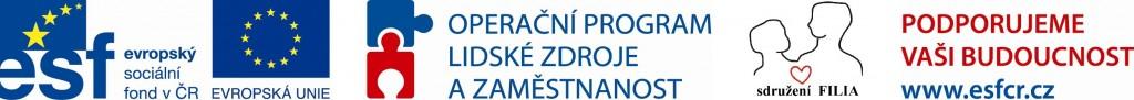 Logo_esf_eu_horizontalni+filia