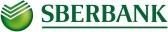 Sberbank CZ, a.s.